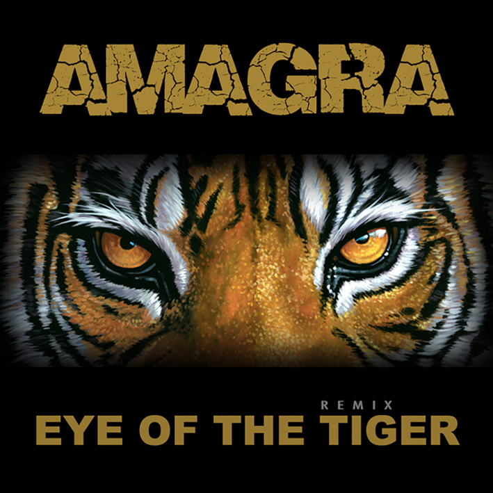 Amagra-Eye-of-the-Tiger-Remix