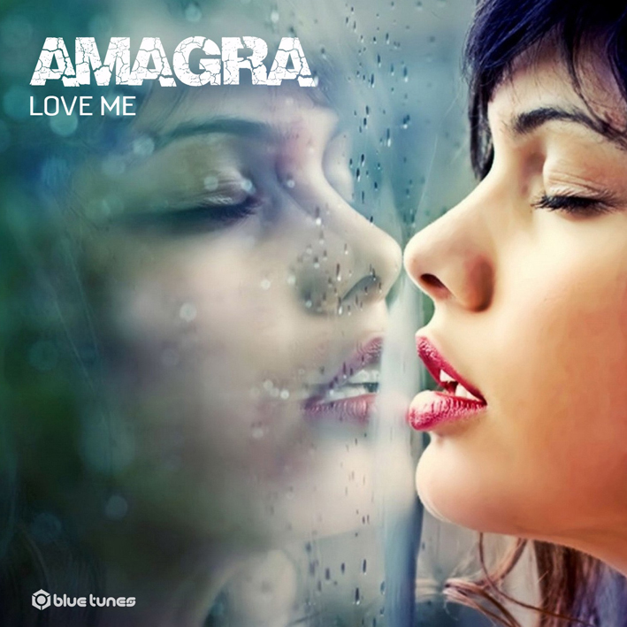 Amagra-Love-Me-EP-Blue-Tunes-Records