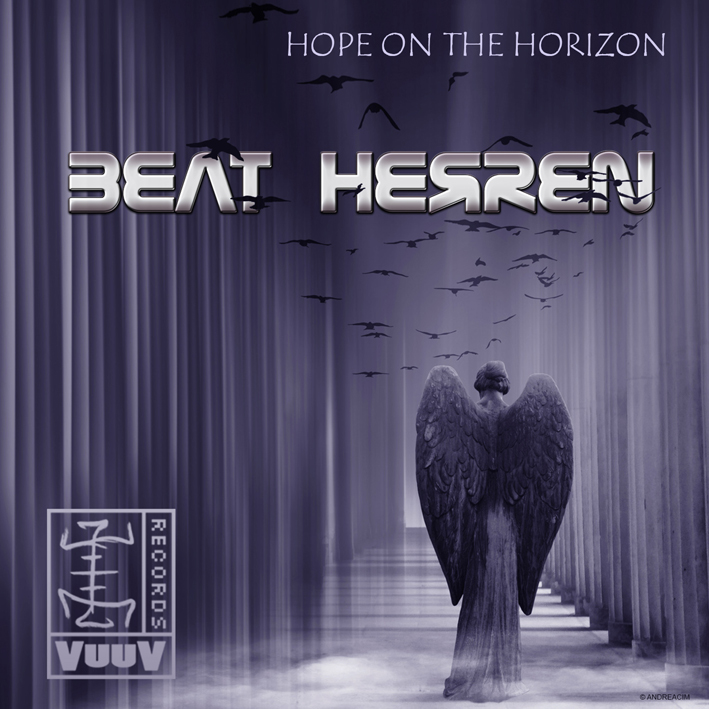 Beat-Herren--Hope-on-the-Horizon-EP-VuuV-Records