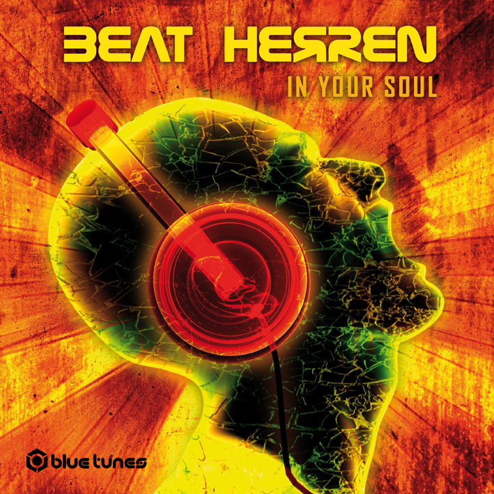 Beat Herren - In your soul