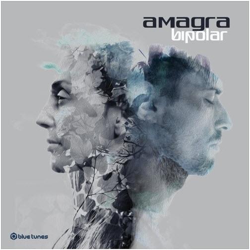 amagra-bipolar