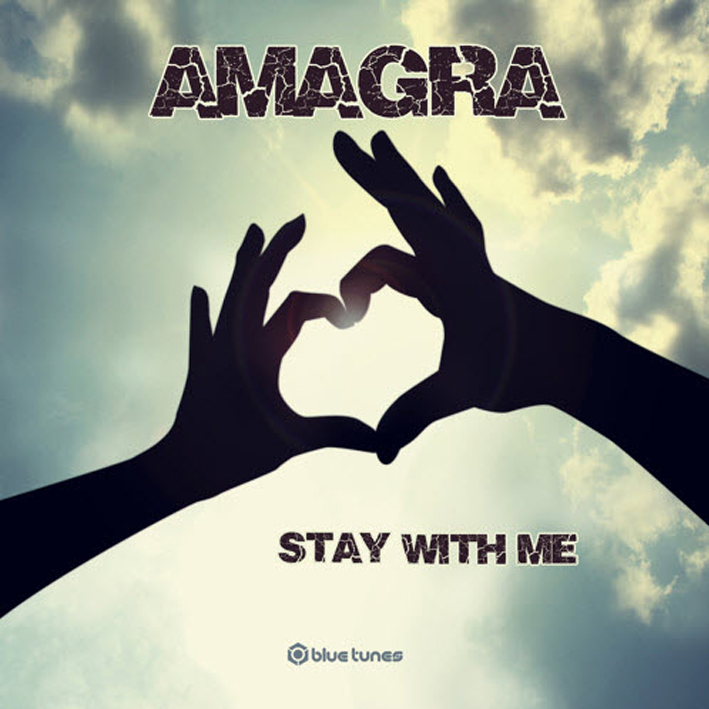 amagra stay with me