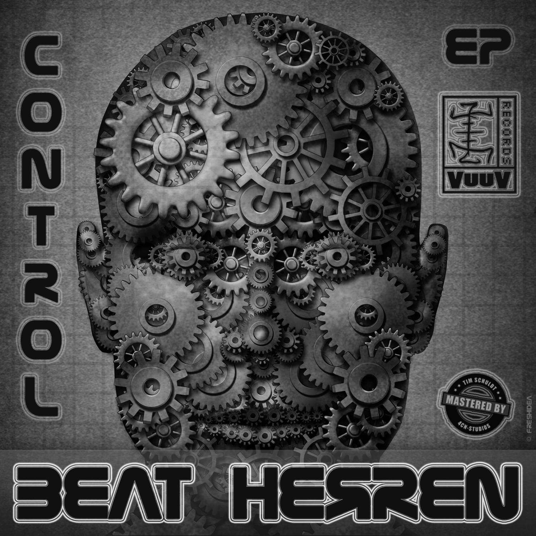 beat-herren-control-ep-cover