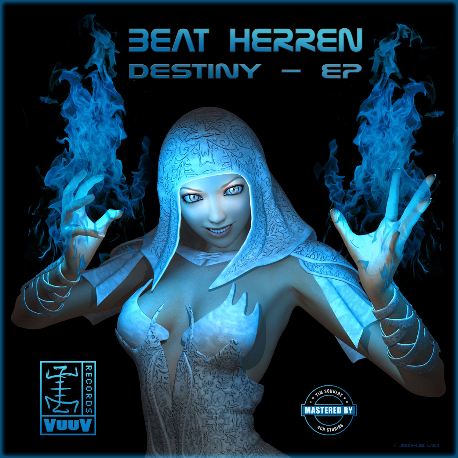 beat-herren-destiny-ep-cover