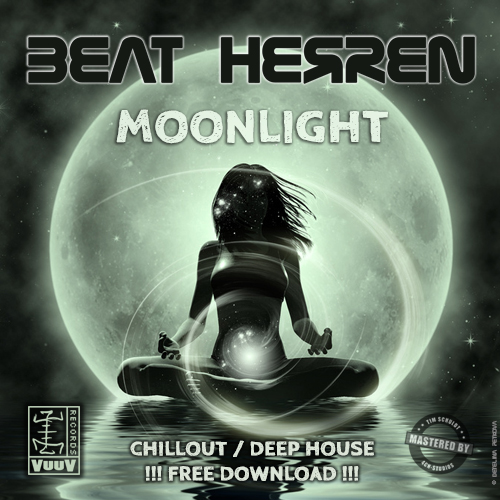 beat-herren-moonlight-cover