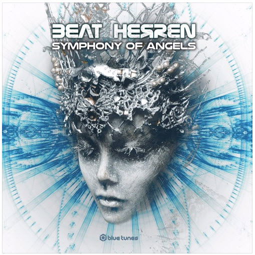 beat-herren-symphony-of-angels