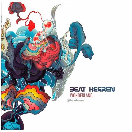 beat-herren-wonderland