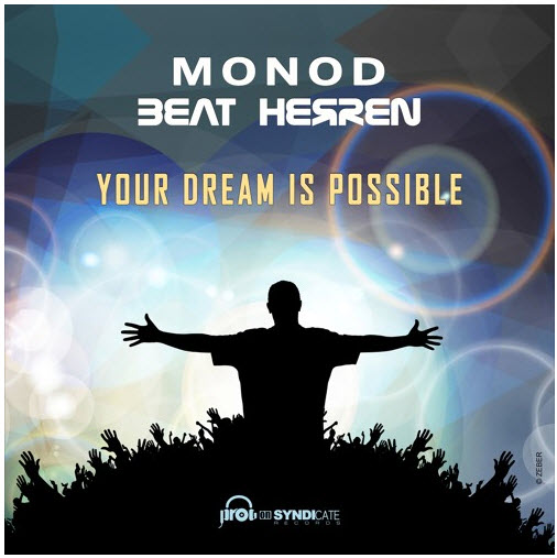 beat-herren-your-dream-is-possible