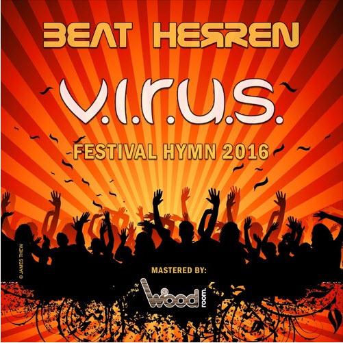 beat-virus-hymn