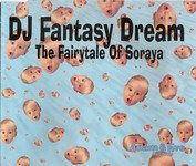 fantasy dream the fairytale of soraya