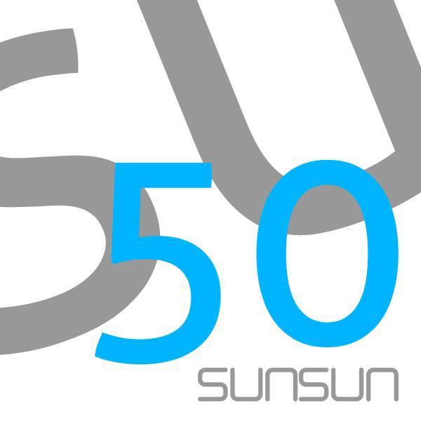 sunsun-50