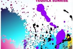 amagra-tequila-sunrise