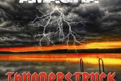amagra thunderstruck remix