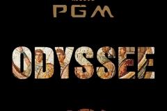 beat herren - pgm - odyssee