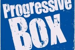 beat-prog-box-blau