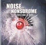 noise nonstrome