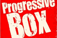 prog-box-rot